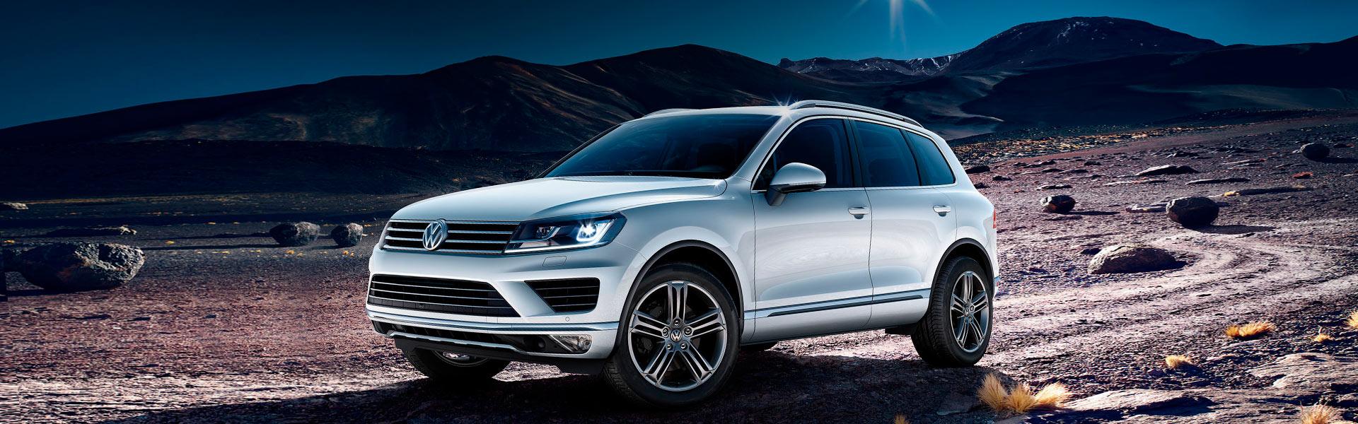 Сервис VAG Volkswagen